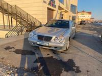 Mercedes-Benz E 320 2000 года за 4 300 000 тг. в Шымкент