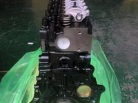 Контрактный двигатель для Chevrolet Orlando в Нур-Султан (Астана)