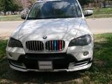 BMW X5 2007 года за 6 000 000 тг. в Усть-Каменогорск