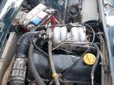 ВАЗ (Lada) 2107 2006 года за 420 000 тг. в Шымкент – фото 5