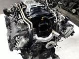 Двигатель Toyota 1ur-FE 4.6 л, 2wd (задний привод) Япония за 800 000 тг. в Шымкент