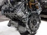 Двигатель Toyota 1ur-FE 4.6 л, 2wd (задний привод) Япония за 800 000 тг. в Шымкент – фото 4