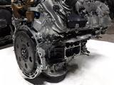 Двигатель Toyota 1ur-FE 4.6 л, 2wd (задний привод) Япония за 800 000 тг. в Шымкент – фото 5