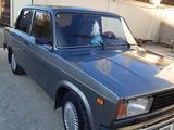 ВАЗ (Lada) 2105 2010 года за 900 000 тг. в Кызылорда – фото 2