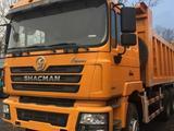 Shacman  F3000 336л. С 25т 2021 года за 26 000 000 тг. в Костанай – фото 5
