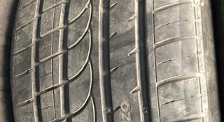 Шины R18 за 80 000 тг. в Караганда