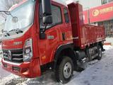 Sinotruk  CDW3091A1Q5 2021 года за 16 100 000 тг. в Алматы – фото 2