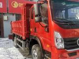Sinotruk  CDW3091A1Q5 2021 года за 16 100 000 тг. в Алматы – фото 3