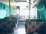 ПАЗ 2007 года за 1 880 000 тг. в Кызылорда – фото 2