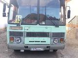 ПАЗ 2007 года за 1 880 000 тг. в Кызылорда – фото 3