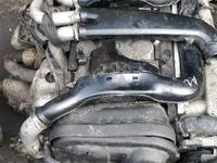 Двигатель за 55 555 тг. в Алматы