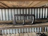 Решетка радиатора за 15 000 тг. в Нур-Султан (Астана) – фото 2
