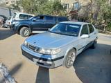 Saab 9-5 1998 года за 1 200 000 тг. в Актау – фото 2