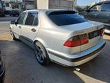 Saab 9-5 1998 года за 1 200 000 тг. в Актау – фото 3