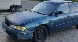 Mazda Cronos 1992 года за 700 000 тг. в Тараз