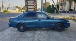 Mazda Cronos 1992 года за 700 000 тг. в Тараз – фото 5