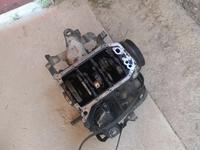 Мотор 2.8 за 80 000 тг. в Шымкент