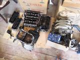 Мотор 2.8 за 80 000 тг. в Шымкент – фото 2