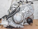 Nissan maxima vq35 3.5 литра cvt вариатор передний привод за 777 тг. в Алматы