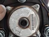 Airbag аэрбаг новый за 50 000 тг. в Шымкент