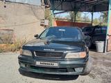 Nissan Cefiro 1994 года за 1 700 000 тг. в Алматы – фото 5