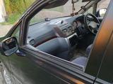Nissan Presage 1998 года за 1 470 000 тг. в Усть-Каменогорск