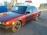 BMW 520 1991 года за 750 000 тг. в Караганда – фото 2