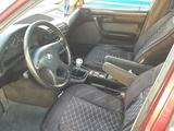 BMW 520 1991 года за 750 000 тг. в Караганда – фото 3
