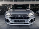 Audi Q5 2020 года за 25 500 000 тг. в Алматы – фото 3