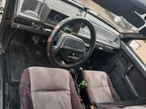 ВАЗ (Lada) 2109 (хэтчбек) 1998 года за 720 000 тг. в Степногорск – фото 2