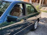 Mercedes-Benz E 280 1997 года за 2 850 000 тг. в Тараз – фото 3