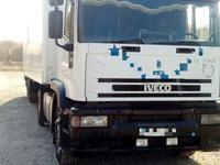 Iveco  Evrotech 2001 года за 6 500 000 тг. в Алматы