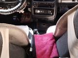 ВАЗ (Lada) 2114 (хэтчбек) 2012 года за 1 200 000 тг. в Актау – фото 4