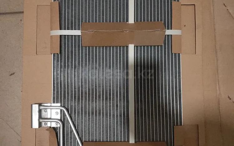 Радиатор кондиционера w203 за 25 000 тг. в Нур-Султан (Астана)