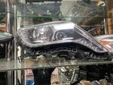 АВТО РАЗБОР Toyota Lexus LX570 LC200 в Алматы – фото 5