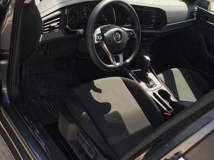 Volkswagen Jetta 2019 года за 7 500 000 тг. в Актау – фото 6