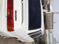 ВАЗ (Lada) 2115 (седан) 2011 года за 1 500 000 тг. в Уральск