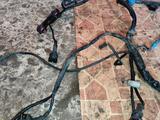 Проводка двигателя, мотора провода, фишки на датчики, форсунки, катушки за 15 000 тг. в Алматы – фото 3