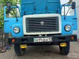 ГАЗ  3307 1993 года за 2 500 000 тг. в Шымкент