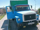 ГАЗ  3307 1993 года за 2 500 000 тг. в Шымкент – фото 3