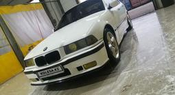 BMW 318 1995 года за 1 500 000 тг. в Нур-Султан (Астана) – фото 3