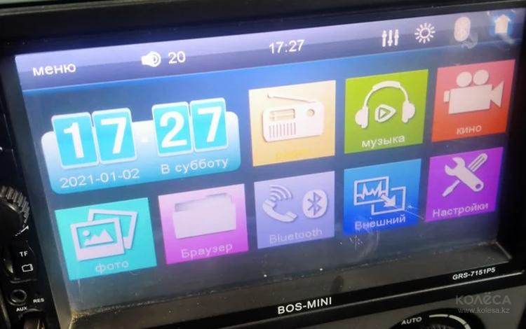 ВАЗ (Lada) Priora 2171 (универсал) 2012 года за 2 200 000 тг. в Семей