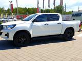 Toyota Hilux 2020 года за 19 690 000 тг. в Костанай – фото 4