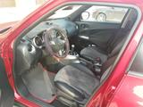 Nissan Juke 2013 года за 5 200 000 тг. в Экибастуз – фото 4