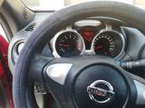 Nissan Juke 2013 года за 5 200 000 тг. в Экибастуз – фото 5