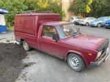 ВАЗ (Lada) 2107 2012 года за 1 000 000 тг. в Уральск – фото 2