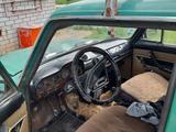 ВАЗ (Lada) 2103 1974 года за 330 000 тг. в Нур-Султан (Астана)