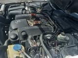Mercedes-Benz E 280 1998 года за 2 880 000 тг. в Актау – фото 5