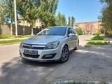 Opel Astra 2007 года за 1 950 000 тг. в Нур-Султан (Астана)