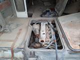 Mitsubishi  Rosa 2007 года за 500 000 тг. в Актау – фото 2